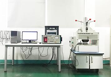 Horizon Magnetic Technologies