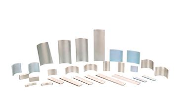 Ningbo Horizon Magnetic Technologies Co., Ltd.