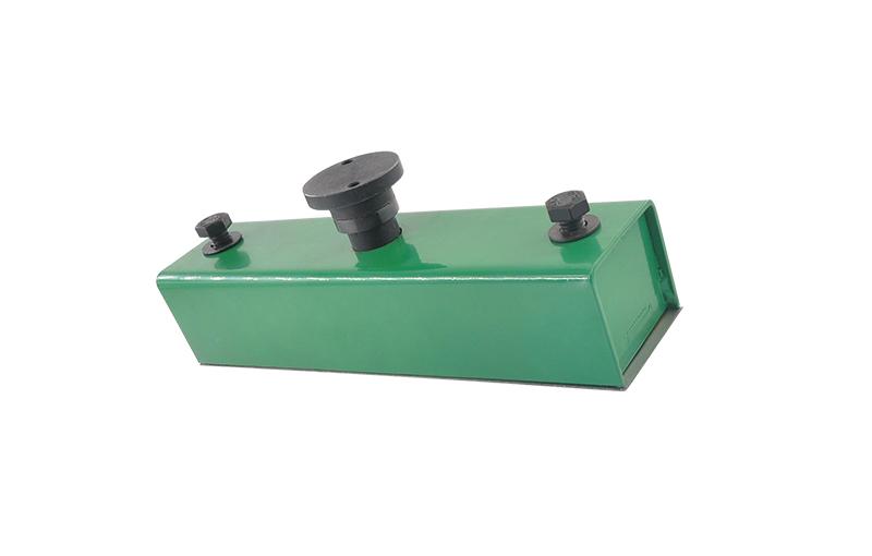 Shuttering Magnet Box