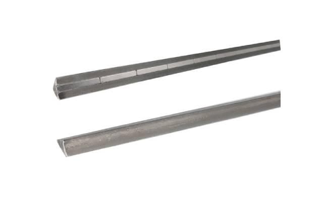 Magnetic Chamfer Strip