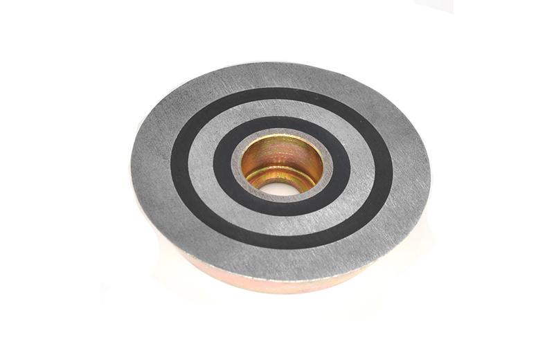 Bushing Magnet