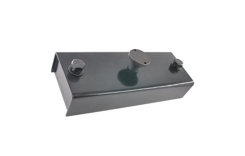 2100Kg Button Magnet