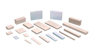 The Application Of Neodymium Magnet