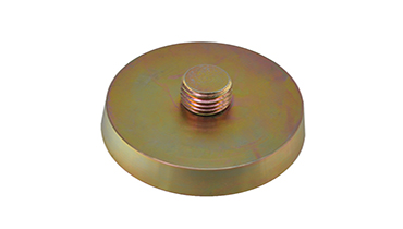 How Is The Magnet Made?
