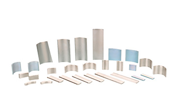 The Meaning of Strong Magnet Permanent Magnet Material