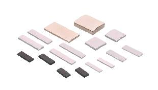 Definition Of Rare Earth Magnets and Reasons